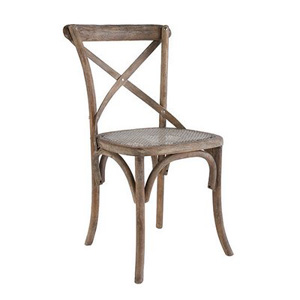 Where to find CHAIR, WEATHERED WOOD VINEYARD in Ventura