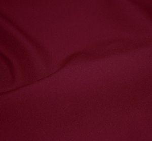 Where to find POLYESTER LINEN, BURGUNDY in Ventura