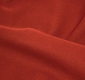 Where to find POLYESTER LINEN, COPPER in Ventura