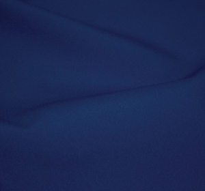 Where to find POLYESTER LINEN, ROYAL BLUE in Ventura