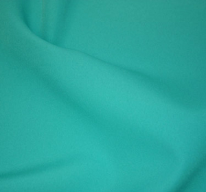 Where to find POLYESTER LINEN, TURQUOISE in Ventura