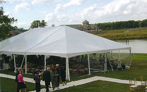 Where to find 50  WIDTH TENTS -WHITE in Ventura