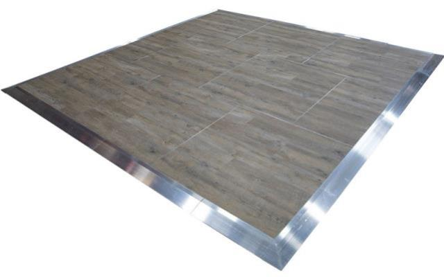 Where to find GREY WASHED DANCE FLOOR W  BLACK EDGING in Ventura