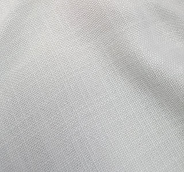 Where to find CAMBRIA LINEN, WHITE in Ventura