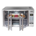 Rental store for CONVECTION OVEN - OSTER COUNTER TOP in Ventura CA