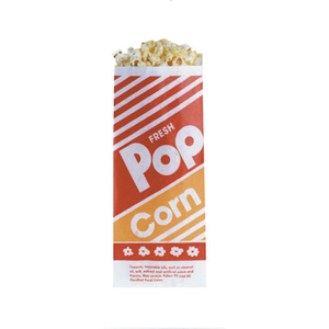 Where to find POPCORN, BAGS 9 in Ventura