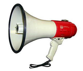 Where to find BULLHORN in Ventura
