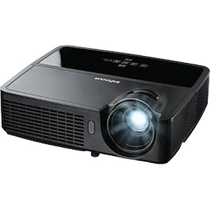 Where to find PROJECTOR, DIGITAL DLP - EPSON EX7210 in Ventura