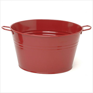 Where to find ENAMEL TUB-14 R. RED in Ventura