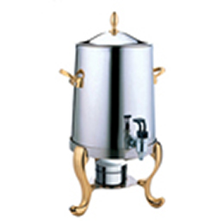 Where to find COFFEE URN, POLISHED STAINLESS 80 CUP in Ventura