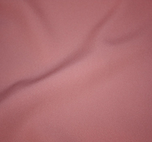 Where to find POLYESTER LINEN, DUSTY ROSE in Ventura