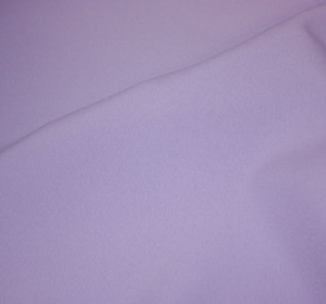 Where to find POLYESTER LINEN, LILAC in Ventura