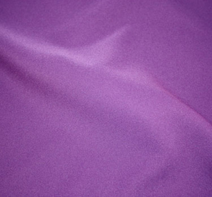 Where to find POLYESTER LINEN, REGAL PURPLE in Ventura