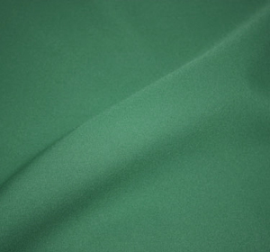 Where to find POLYESTER LINEN, REGAL TEAL in Ventura