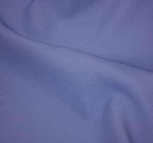 Where to find POLYESTER LINEN, SLATE in Ventura