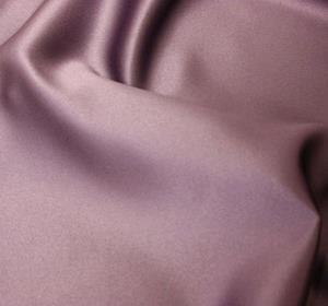 Where to find LAMOUR LINEN, VICTORIAN LILAC in Ventura