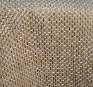 Where to find JUTE LINEN, WHEAT in Ventura