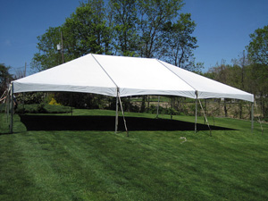 Where to find 30  WIDTH TENTS -WHITE in Ventura