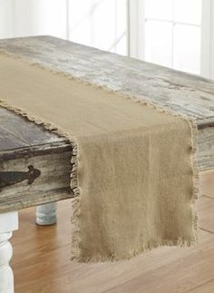 Where to find RUNNER FRINGED JUTE 20 X108 in Ventura