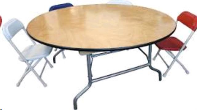 Where to find TABLE, CHILD S 36 R. in Ventura