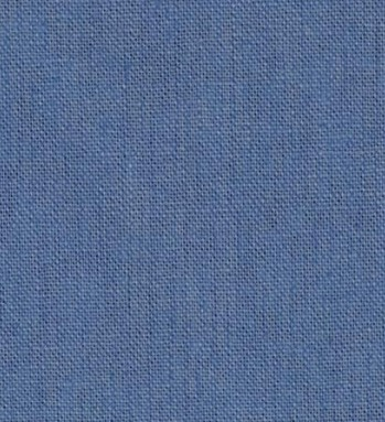 Where to find ASHLEY WOVEN BLUE in Ventura