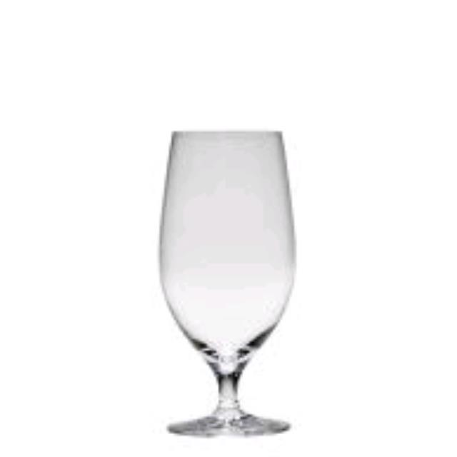 Where to find WATER - ICED BEVERAGE GLASS 17OZ in Ventura