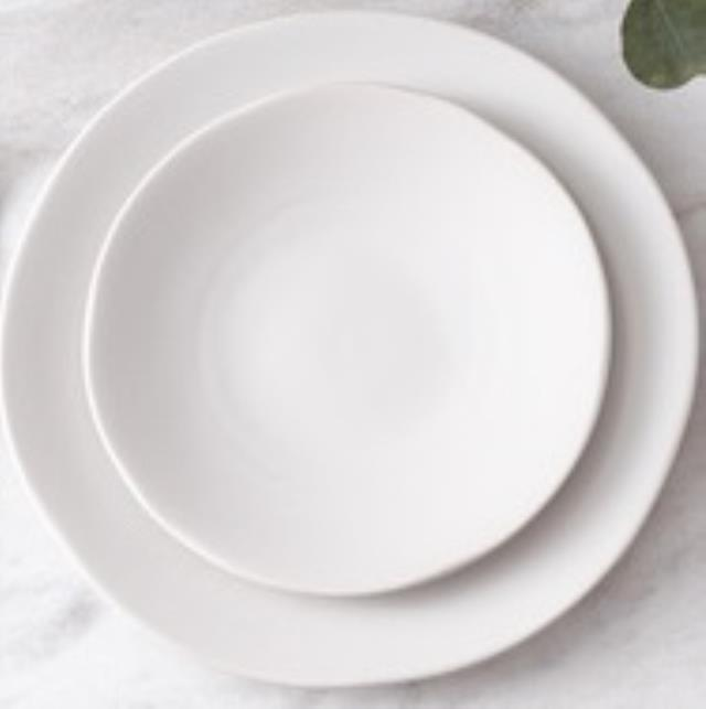 Where to find BONE HEIRLOOM CHINA in Ventura