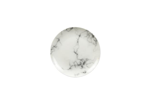 Where to find MARBLE COUPE 8  PLATE in Ventura