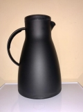 Rental store for CARAFE, COFFEE BLACK INSULATED in Ventura CA