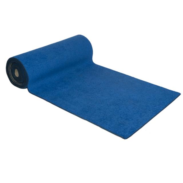 Where to find AISLE RUNNER - ROYAL BLUE, 4  X 50 in Ventura