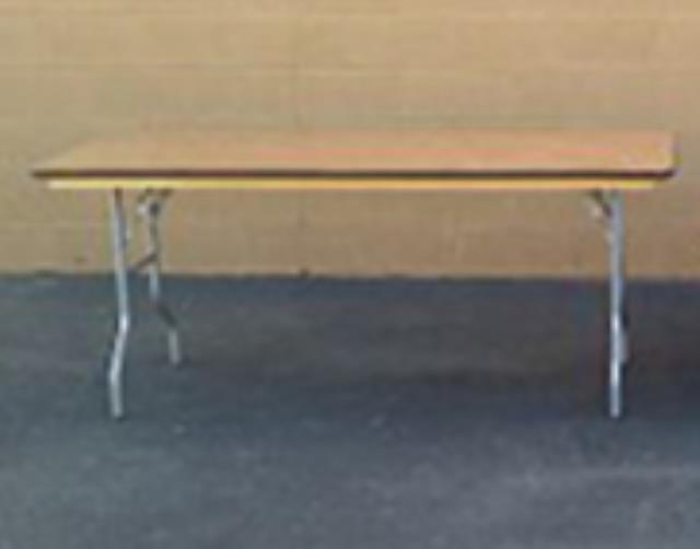 Where to find TABLE, CHILD S 8 in Ventura