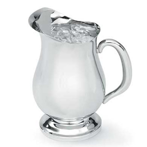Where to find PITCHER - STAINLESS WATER 2LTR in Ventura